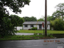 Photo of 177 Alder Dr, Mastic Beach, NY 11951 (MLS # 2951183)