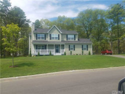 Photo of 346 South Service Rd, Center Moriches, NY 11934 (MLS # 2951402)