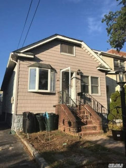 Photo of 127-17 9 Ave, College Point, NY 11356 (MLS # 2952230)