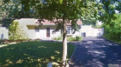 Photo of 149 Orchid Dr, Mastic Beach, NY 11951 (MLS # 2952252)