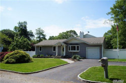 Photo of 8 Drew Ln, Center Moriches, NY 11934 (MLS # 2952270)