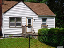 Photo of 96 Washington Dr, Mastic Beach, NY 11951 (MLS # 2953453)
