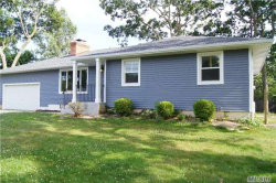 Photo of 80 Wilson Ave, Mastic Beach, NY 11951 (MLS # 2953482)