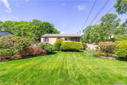 Photo of 615 Sleepy Hollow Dr, Yaphank, NY 11967 (MLS # 2953734)