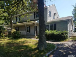 Photo of 17 Thompson Ave, East Moriches, NY 11940 (MLS # 2953879)