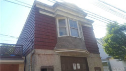 Photo of 14-11 114 St, College Point, NY 11356 (MLS # 2953909)