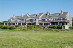 Photo of 43 Pameeches Path, East Moriches, NY 11940 (MLS # 2953934)