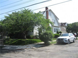 Photo of 5-33 College Pl, College Point, NY 11356 (MLS # 2953967)