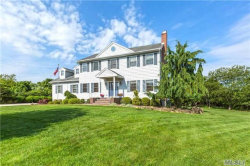 Photo of 11 Tuthill Point Fa Rd, East Moriches, NY 11940 (MLS # 2954199)