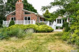 Photo of 89 Bernstein, Center Moriches, NY 11934 (MLS # 2954203)