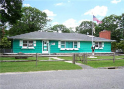 Photo of 42 Silver Rd, Mastic Beach, NY 11951 (MLS # 2954229)