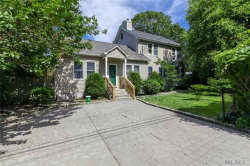 Photo of 221 Mckinley Dr, Mastic Beach, NY 11951 (MLS # 2954551)
