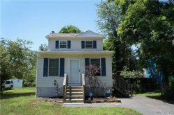 Photo of 182 Beaver Dr, Mastic Beach, NY 11951 (MLS # 2955600)