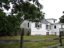 Photo of 149 Daisy Dr, Mastic Beach, NY 11951 (MLS # 2955958)