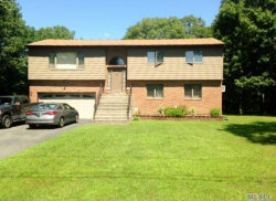 Photo of 255 Carlton Dr, Yaphank, NY 11967 (MLS # 2956124)
