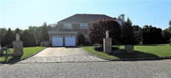Photo of 24 Chateau Dr, Manorville, NY 11949 (MLS # 2956131)