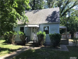 Photo of 16 Neighborhood Rd, Mastic Beach, NY 11951 (MLS # 2957299)