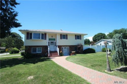 Photo of 32 Lake Ave, Center Moriches, NY 11934 (MLS # 2957392)