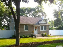 Photo of 89 Westminster Dr, Shirley, NY 11967 (MLS # 2957875)