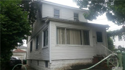 Photo of 742 127 St, College Point, NY 11356 (MLS # 2957950)