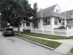 Photo of 11-01 125 St, College Point, NY 11356 (MLS # 2958485)