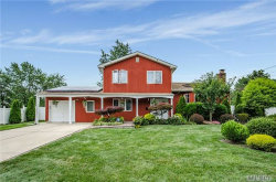 Photo of 12 York Dr, Wheatley Heights, NY 11798 (MLS # 2959204)