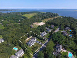 Photo of 17 Briana Ct, East Moriches, NY 11940 (MLS # 2961540)