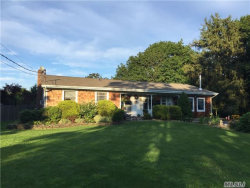 Photo of 23 Bayview Ave, Eastport, NY 11941 (MLS # 2961919)