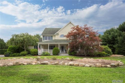 Photo of 10 Concord Rd, Manorville, NY 11949 (MLS # 2963658)