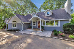 Photo of 514 Wolf Hill Rd, Dix Hills, NY 11746 (MLS # 2966530)