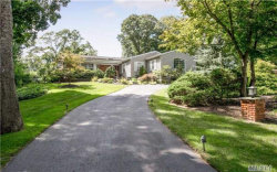 Photo of 52 Mcculloch Dr, Dix Hills, NY 11746 (MLS # 2966648)