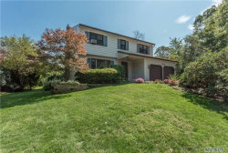 Photo of 10 Kantor Ave, Dix Hills, NY 11746 (MLS # 2967690)