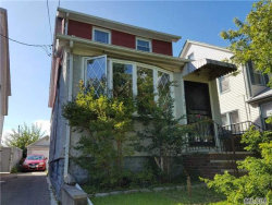 Photo of 25-64 123 St, College Point, NY 11356 (MLS # 2968710)