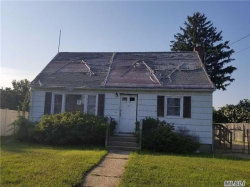 Photo of 319 Grand Blvd, Deer Park, NY 11729 (MLS # 2969144)
