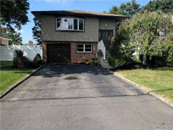Photo of 296 W 5th St, Deer Park, NY 11729 (MLS # 2969179)
