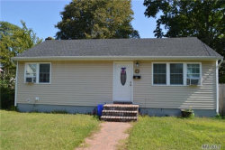 Photo of 4 Silverpine Dr, Amityville, NY 11701 (MLS # 2969221)