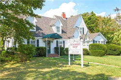 Photo of 583 Montauk Hwy, East Moriches, NY 11940 (MLS # 2969229)