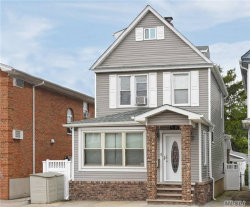 Photo of 9-18 127th St, College Point, NY 11356 (MLS # 2969432)