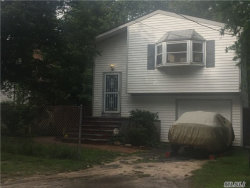 Photo of 36 Montgomery Ave, Mastic, NY 11950 (MLS # 2969508)