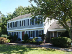 Photo of 108 W Farm Rd. West, Wading River, NY 11792 (MLS # 2969694)