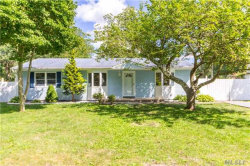 Photo of 39 Broadway St, Shirley, NY 11967 (MLS # 2969922)