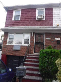 Photo of 121-26 7 Ave, College Point, NY 11356 (MLS # 2969962)