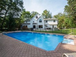 Photo of 57 Buttonwood Dr, Dix Hills, NY 11746 (MLS # 2970454)