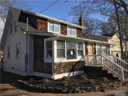 Photo of 67 Moriches Dr, Mastic Beach, NY 11951 (MLS # 2970768)