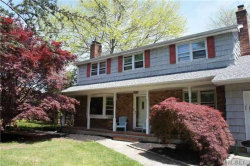 Photo of 65 Paquatuck Ave, East Moriches, NY 11940 (MLS # 2970995)