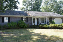 Photo of 12 Christmann Ave, East Moriches, NY 11940 (MLS # 2971248)