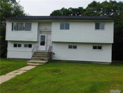 Photo of 400 42nd St, Copiague, NY 11726 (MLS # 2971846)
