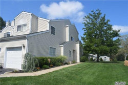 Photo of 104 Owls Nest Ct, Manorville, NY 11949 (MLS # 2972142)