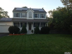 Photo of 3 Hyland Rd, Center Moriches, NY 11934 (MLS # 2972908)