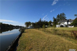 Photo of 12 Prince St, Center Moriches, NY 11934 (MLS # 2973961)